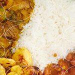 قیمت اسپری زعفران بیز در شرکت اصلی