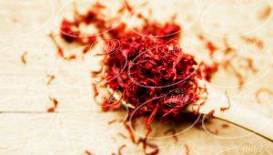 قیمت زعفران 10 گرمی برای رستوران ها