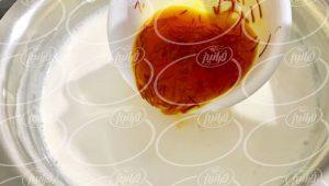 قیمت عصاره زعفران مایع یک لیتری در فروشگاه اصلی