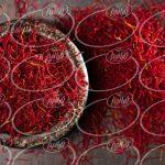 مرکز فروش زعفران فله ای اعلا در کشور