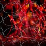 قیمت اسپری زعفرانی عرضه شده در ایران