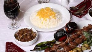 خرید قطره زعفران درجه یک از فروشگاه آنلاین