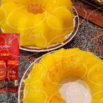 قیمت محصولات سایت زعفران بهرامن