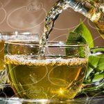 قیمت چای زعفران شهری به صورت کلی