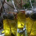 خرید اینترنتی شربت زعفران به صورت عمده برای تابستان