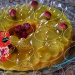 باکیفیت ترین پودر زعفرانی رویال ۱۰ گرمی