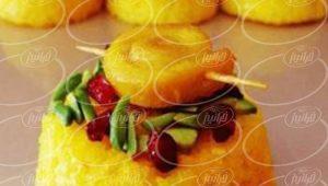 قیمت فروش مایع زعفران ۲۵۰ سی سی