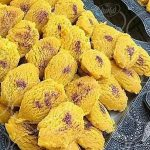 وضعیت قیمت روز زعفران فله ای در بازار